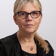 Fotografi av Ingeborg Malm.